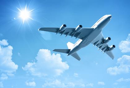 Beantragtes Anflugregime 'Ostkonzept' lehnen wir ab