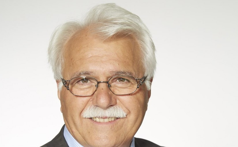 Hidir Gürakar MdL zum Ausgang der Landtagswahl 2016