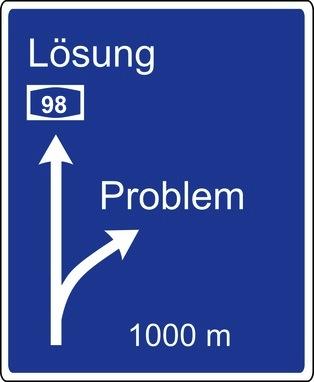 """A98 Rheinfelden-Tiengen und Ortsumfahrungen im """"vordringlichen Bedarf"""""""