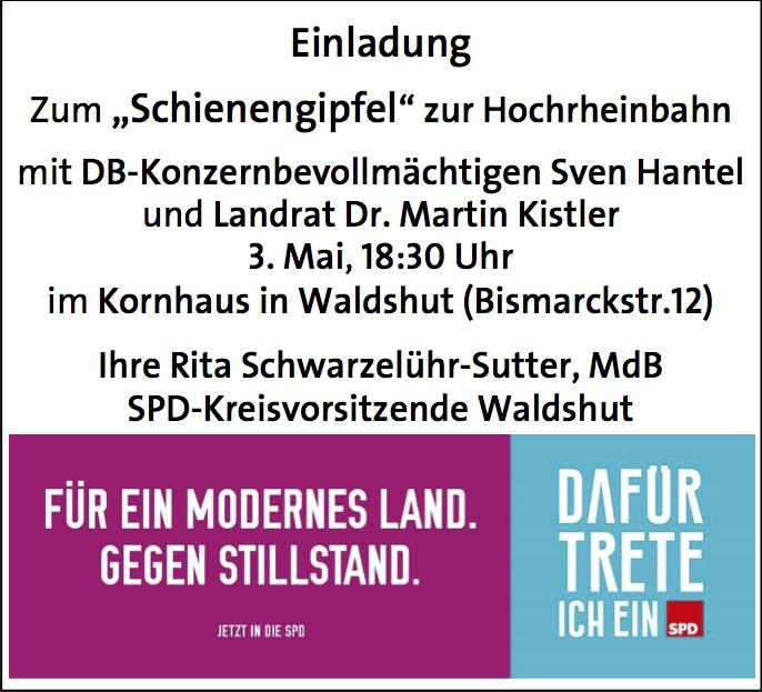 170421_Anzeige Schienengipfel Homepage