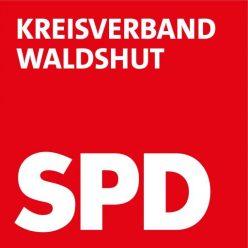 SPD Kreisverband Waldshut
